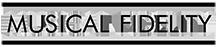 Musical_Fidelity_logo